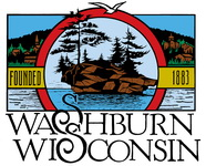 Washburn Wisconsin