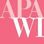 wapa logo