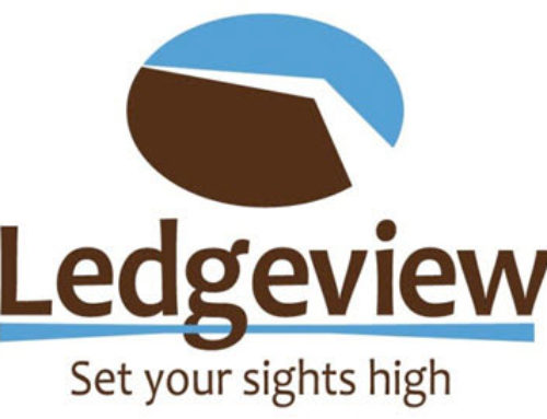 Ledgeview Joins