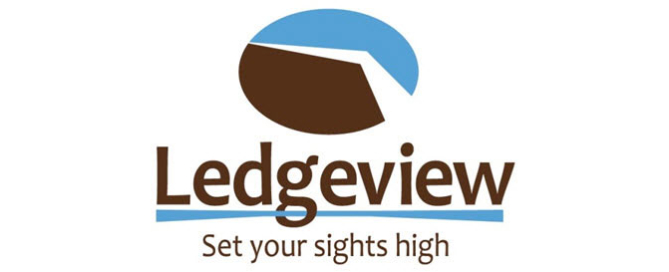 ledgeview-logo---450-wide