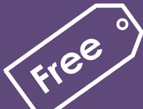 Free Subscription Plan
