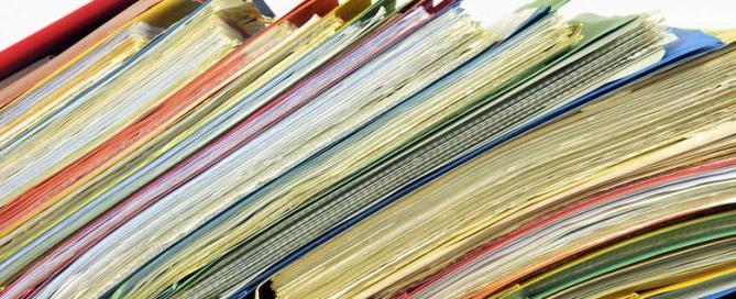 paper-780-x-415-medium
