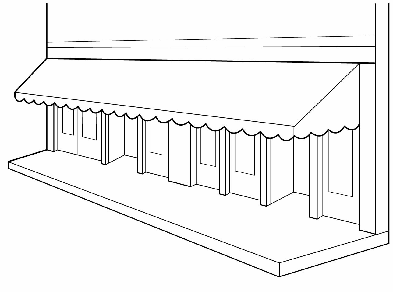 164-awning-perspec