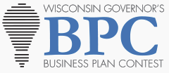 Business Plan Contest logo