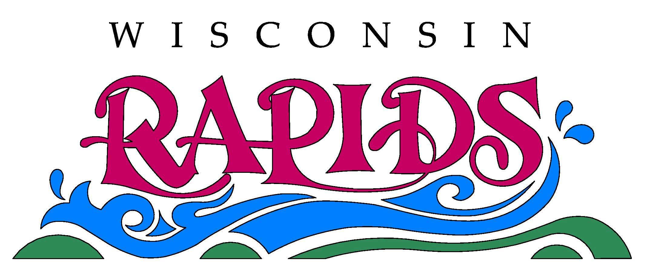 Wis-Rapids-450-wide