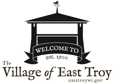 Village of East Troy WI